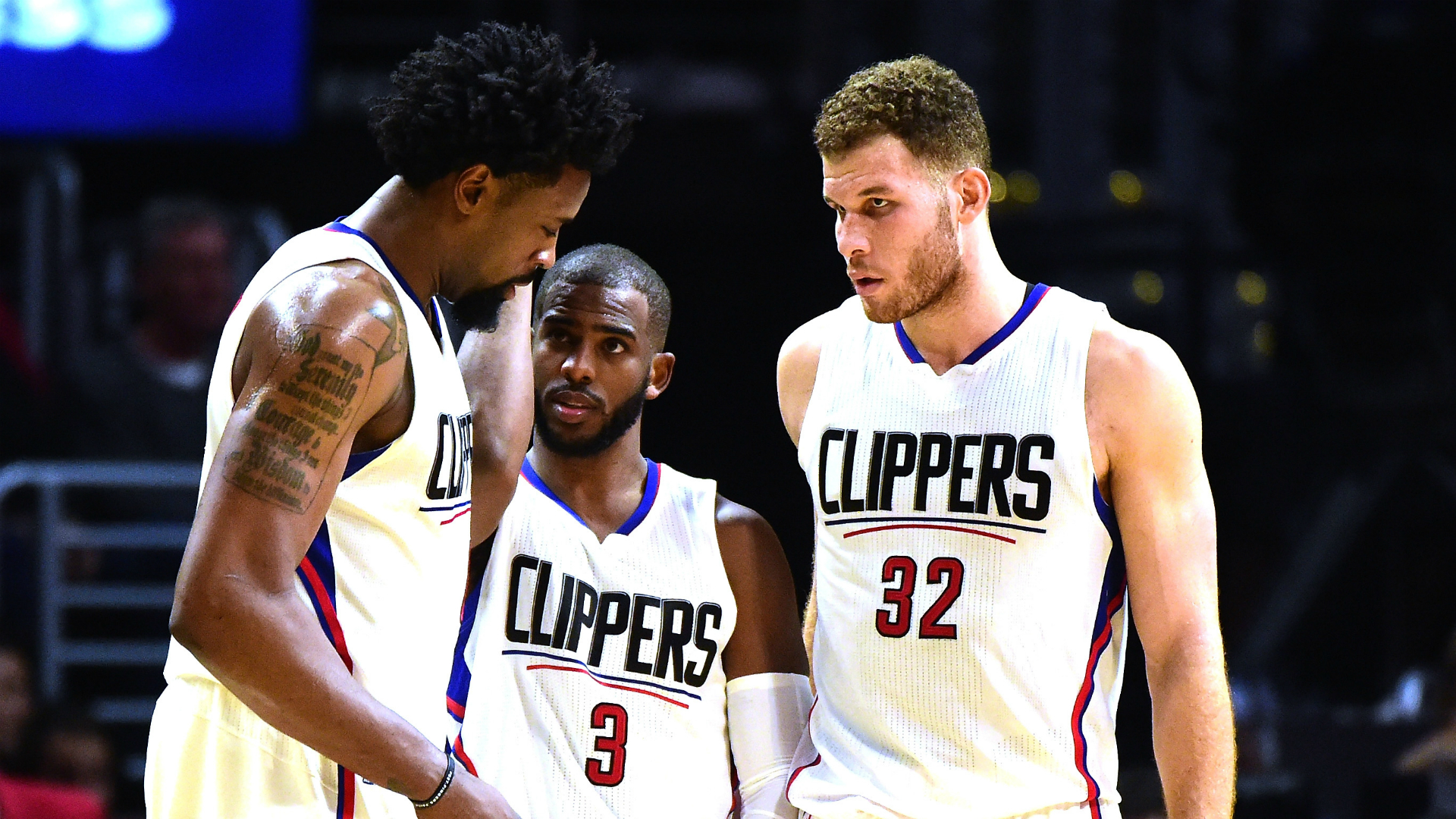 Clippers vs Pacers Predictions, Picks & Preview – November ...