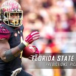 Florida State Seminoles vs. Syracuse Orange Predictions, Picks, Odds, and NCAA Football Week 12 Betting Preview – November 19, 2016