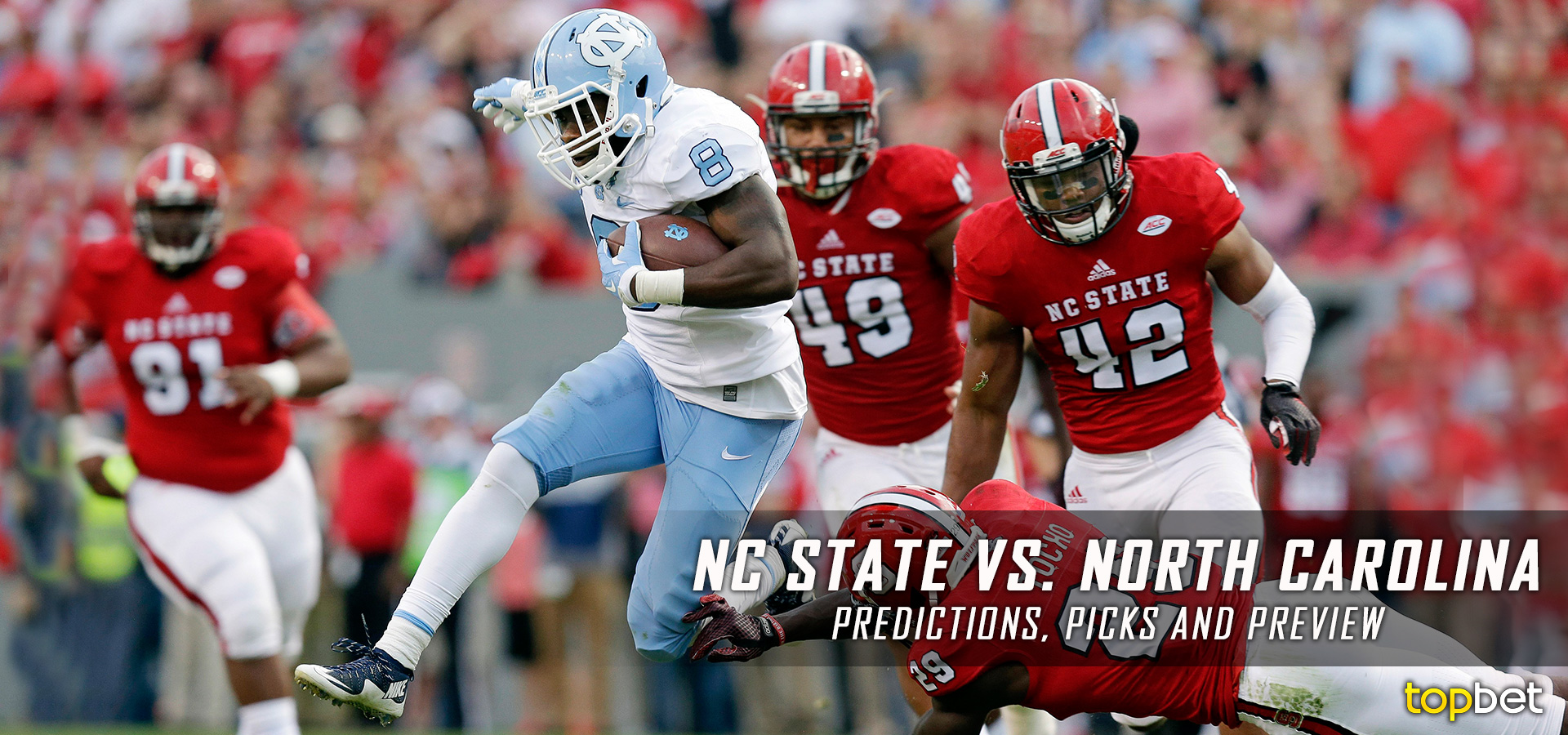 college football pick against spread nhl future odds