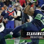 Seattle Seahawks vs. New England Patriots Predictions, Odds, Picks and NFL Week 10 Betting Preview – November 13, 2016