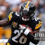 Pittsburgh Steelers vs. Indianapolis Colts Predictions, Odds, Picks and NFL Week 12 Betting Preview – November 24, 2016