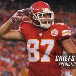 Kansas City Chiefs vs. Carolina Panthers Predictions, Odds, Picks and NFL Week 10 Betting Preview – November 13, 2016