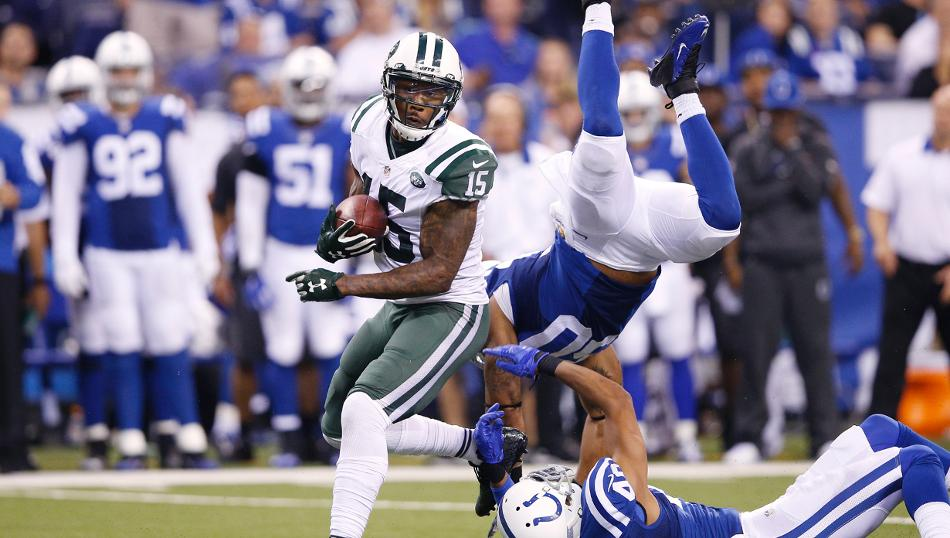 nfl sports line colts jets odds