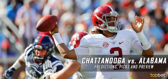 betting odds nba alabama football betting line