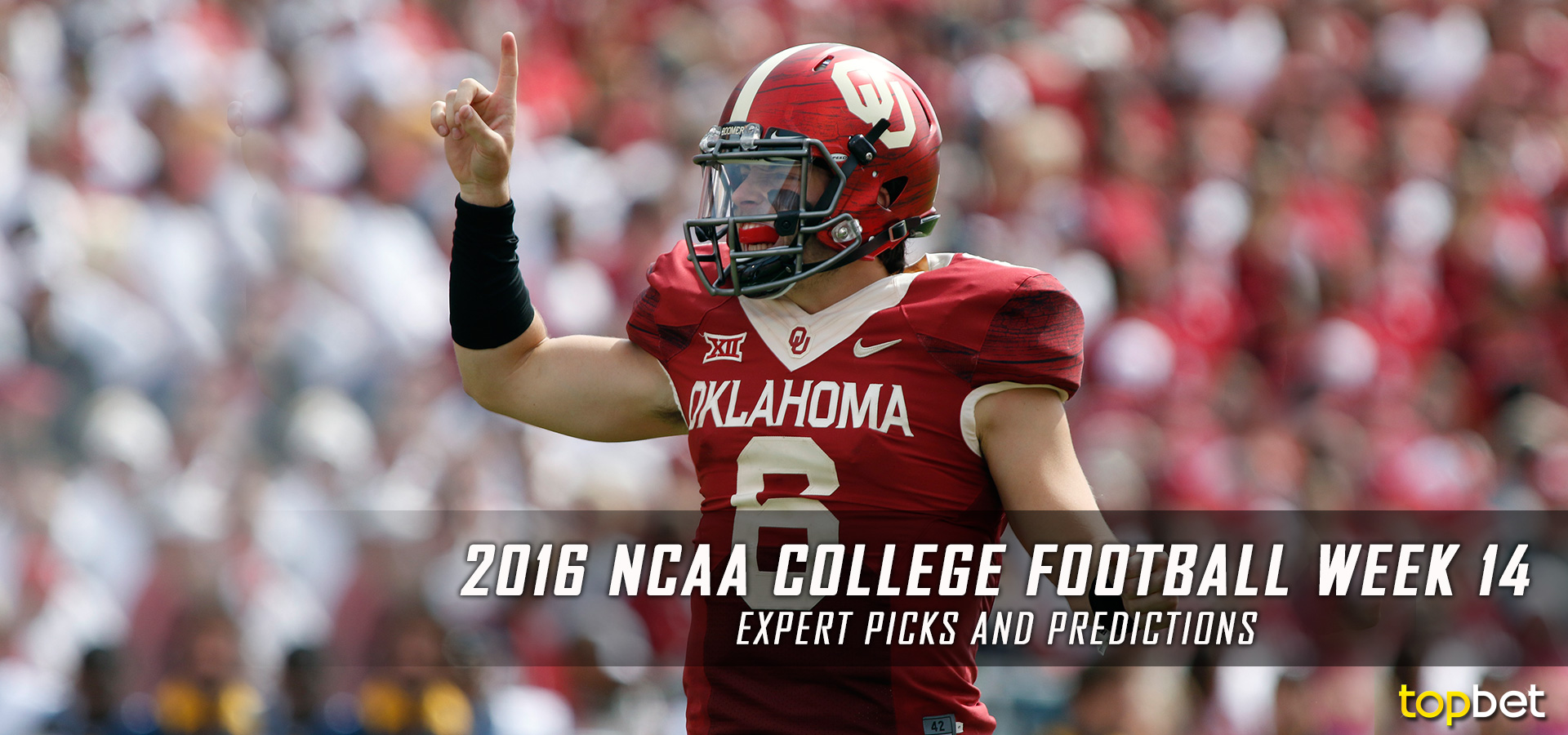 ncaa football picks free championship bowl game