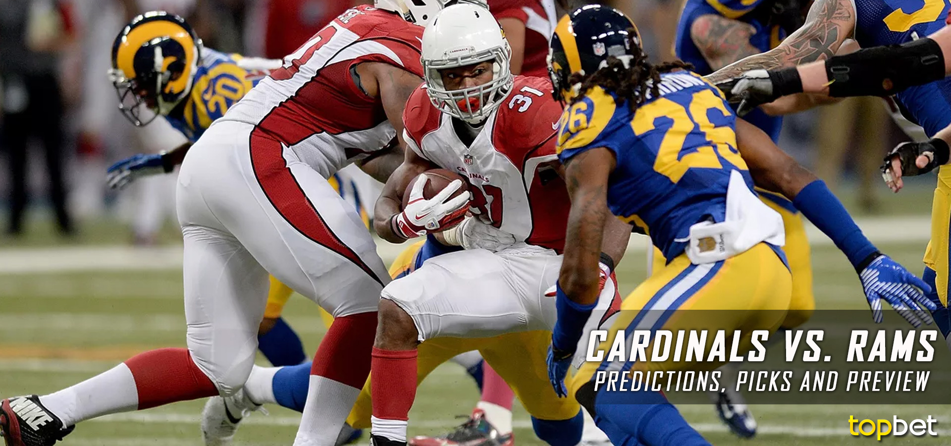 seahawks cardinals betting line top football bets this weekend