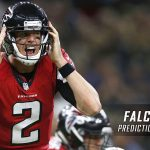 Atlanta Falcons vs. Los Angeles Rams Predictions, Odds, Picks and NFL Week 14 Betting Preview – December 11, 2016