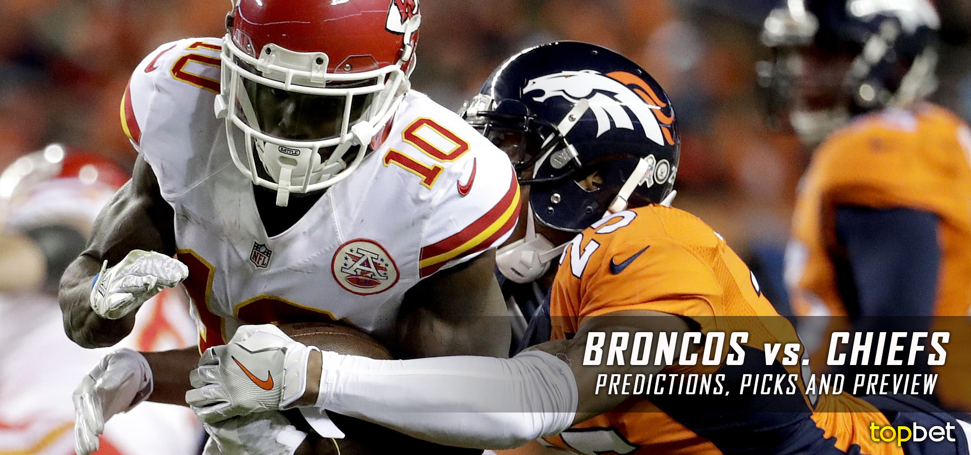 sportsline picks review point spread broncos vs patriots