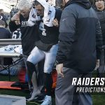 Oakland Raiders vs. Denver Broncos Predictions, Odds, Picks and NFL Week 17 Betting Preview – January 1, 2017