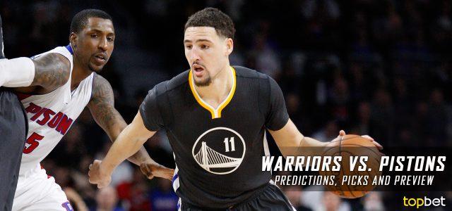 golden warriors score sports odds nfl