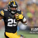 Florida Gators vs. Iowa Hawkeyes – Outback Bowl Predictions, Odds, Picks and NCAA Football Betting Preview – January 2, 2017