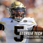 Georgia Tech Yellow Jackets vs. Kentucky Wildcats – TaxSlayer Bowl Predictions, Odds, Picks and NCAA Football Betting Preview – December 31, 2016