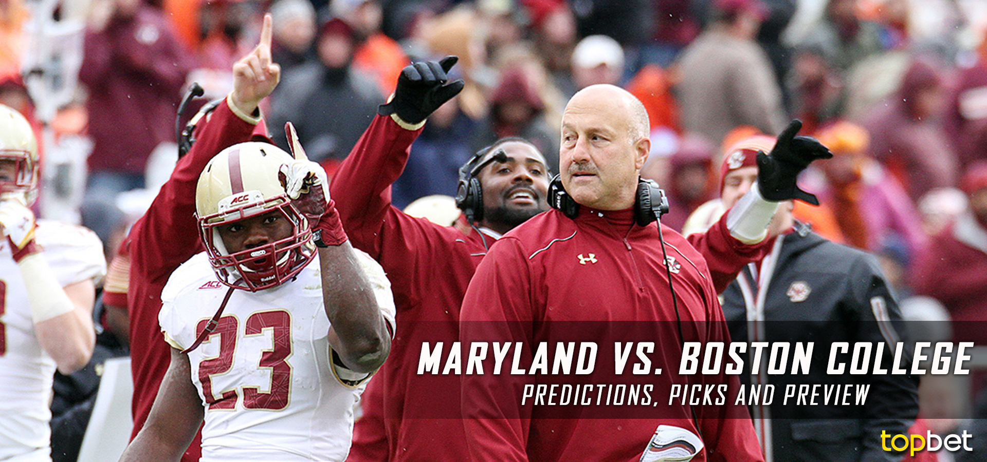 ncaa predictions today bowl games betting odds