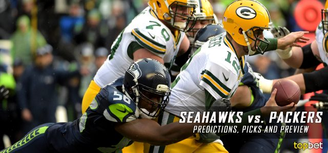 cardinals nfl packers seahawks betting