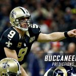 Tampa Bay Buccaneers vs. New Orleans Saints Predictions, Odds, Picks and NFL Week 16 Betting Preview – December 24, 2016