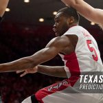 Texas A&M Aggies vs. Arizona Wildcats Predictions, Picks, Odds and NCAA Basketball Betting Preview – December 17, 2016