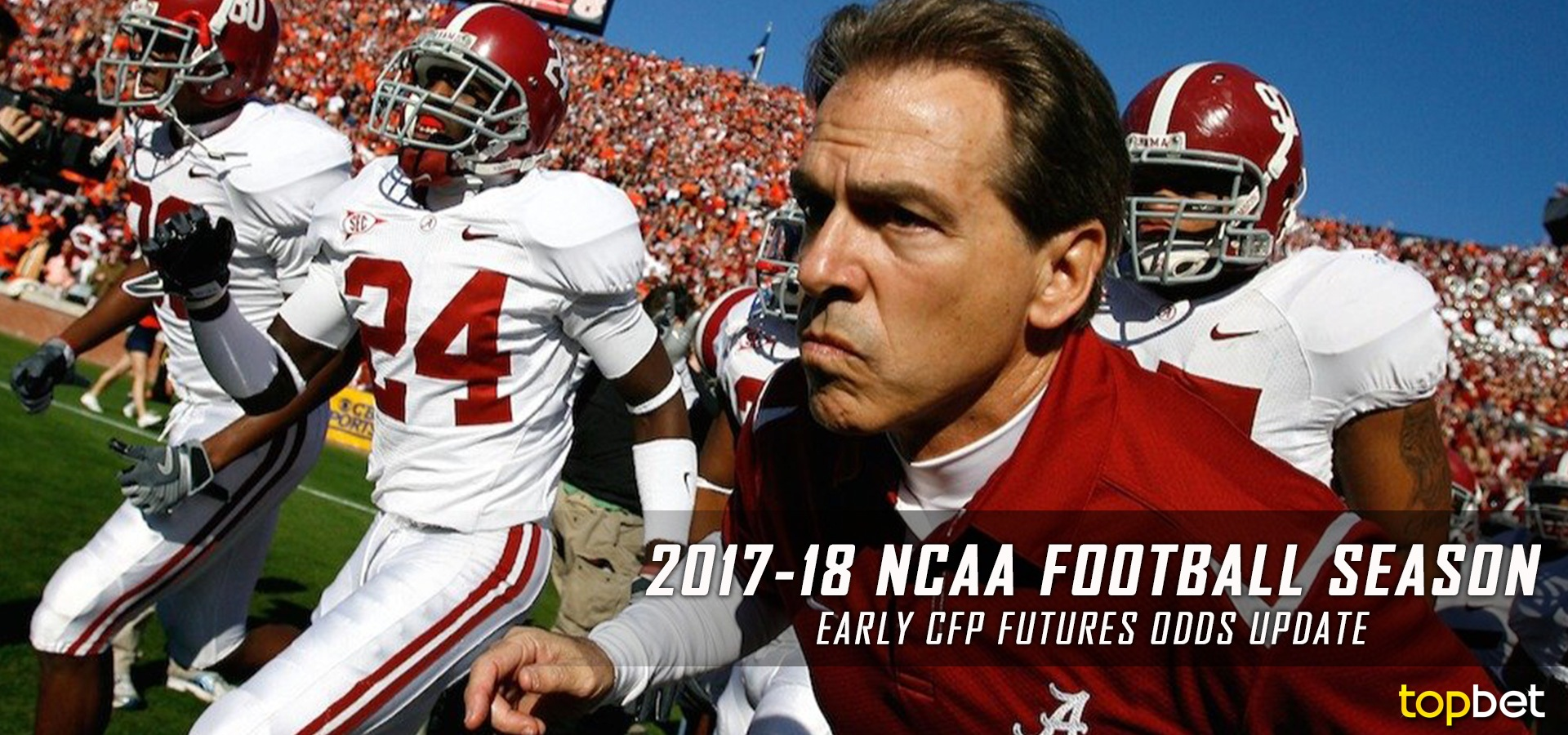 ncaa college football championship college football update