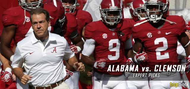 ncaa college football championship si.com college football