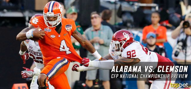 cfb national champions college football picks ats