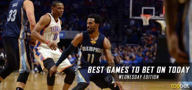 nba best bets today bet on games