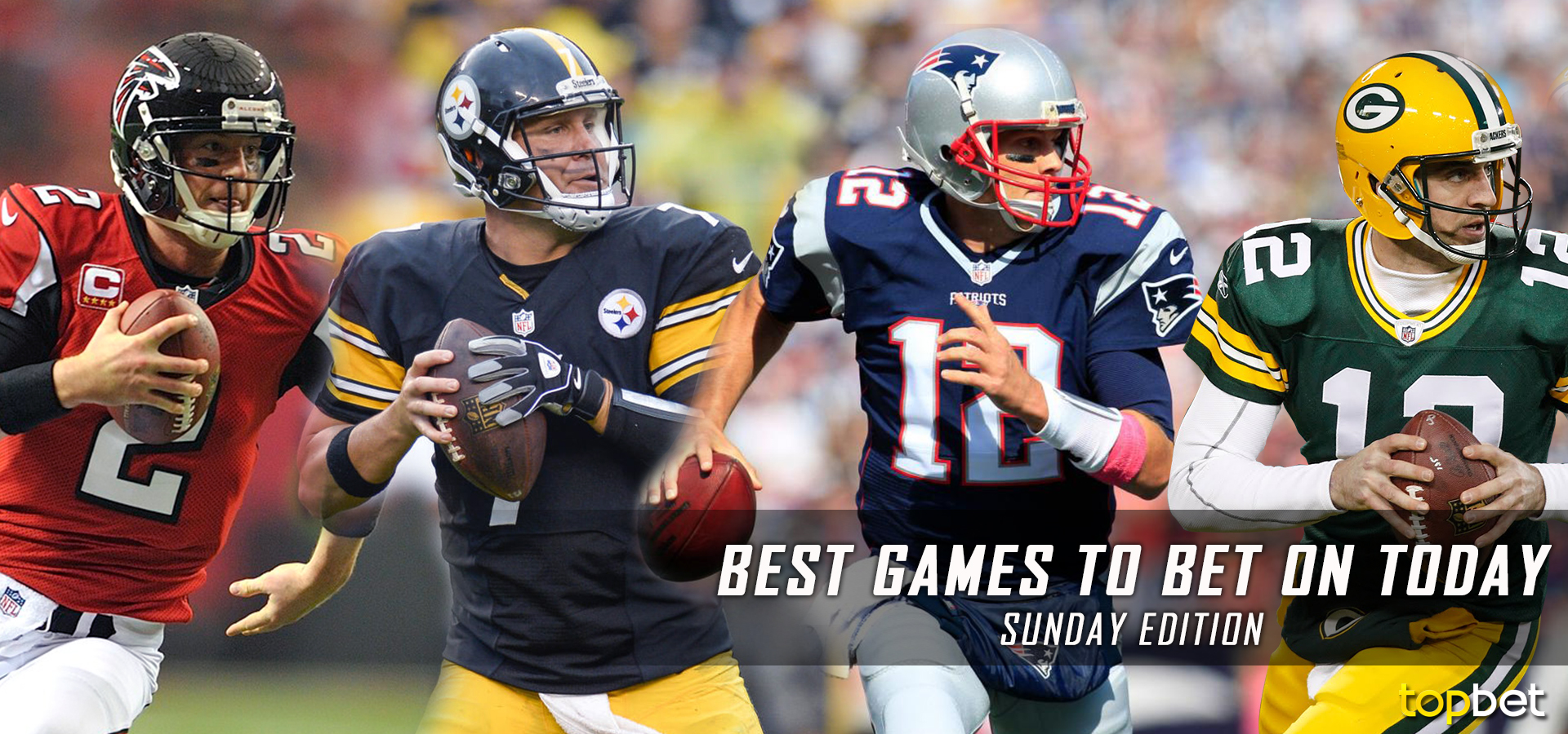 nfl today game nfl bet online