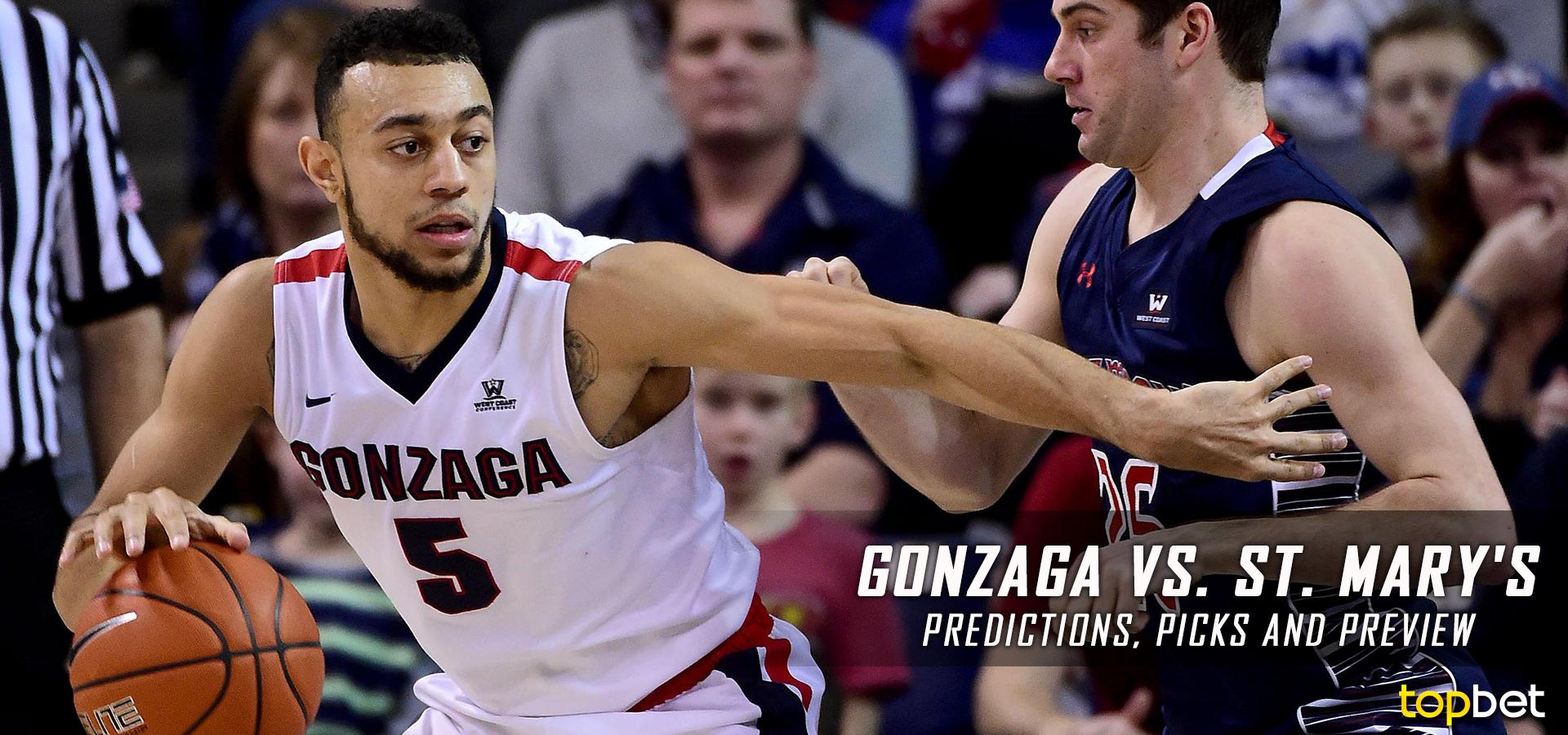 2017 NCAA Tournament preview