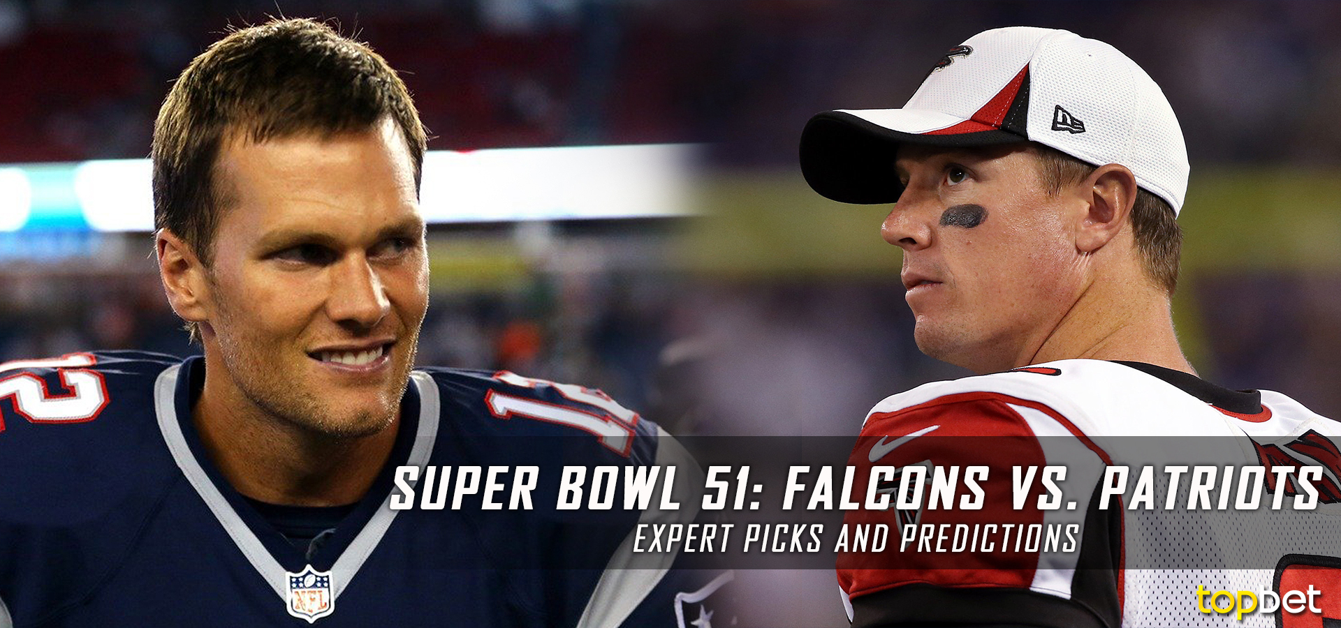 Odds to win Super Bowl 53