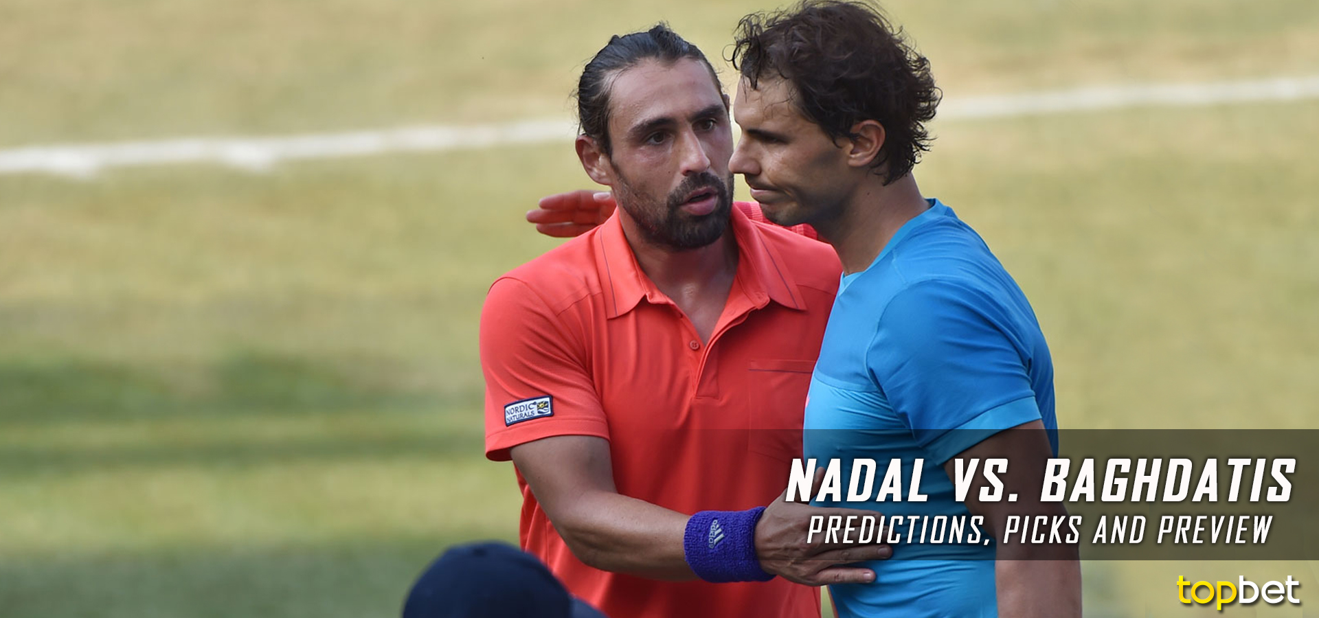 bet at home open 2017 nadal