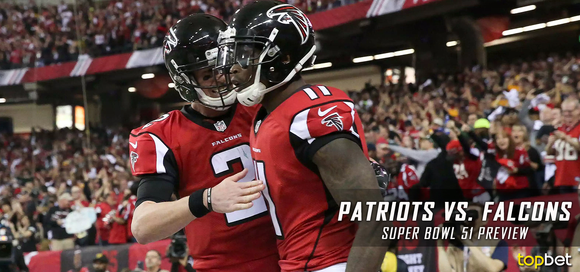 points spread superbowl steelers vs falcons 2015