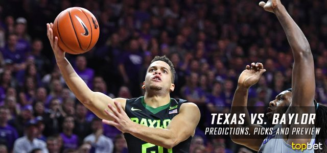 ncaa basketball betting tips nfl picks with spread