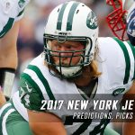 New York Jets 2017 NFL Offseason Needs and Preview