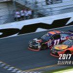 2017 Daytona 500 Sleeper Picks and Predictions – NASCAR Betting Preview