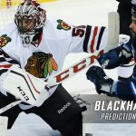 Chicago Blackhawks vs. Winnipeg Jets Predictions, Picks and NHL Preview – February 10, 2017
