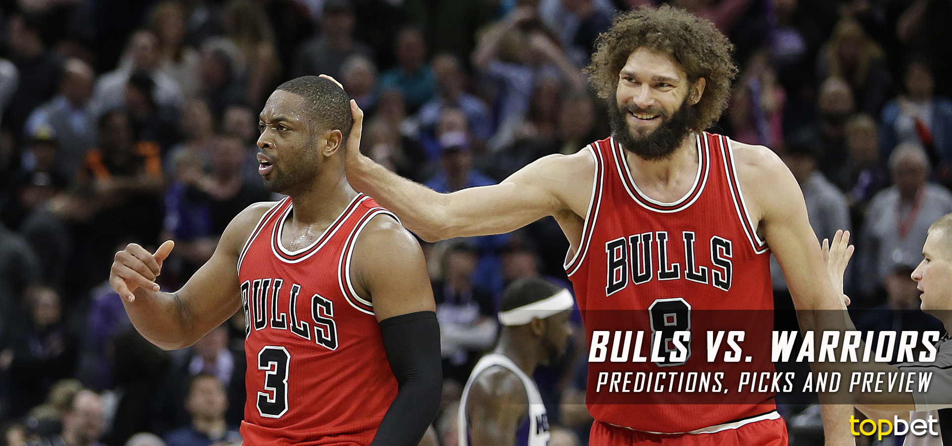 free expert nba picks against the spread who should i bet on tonight