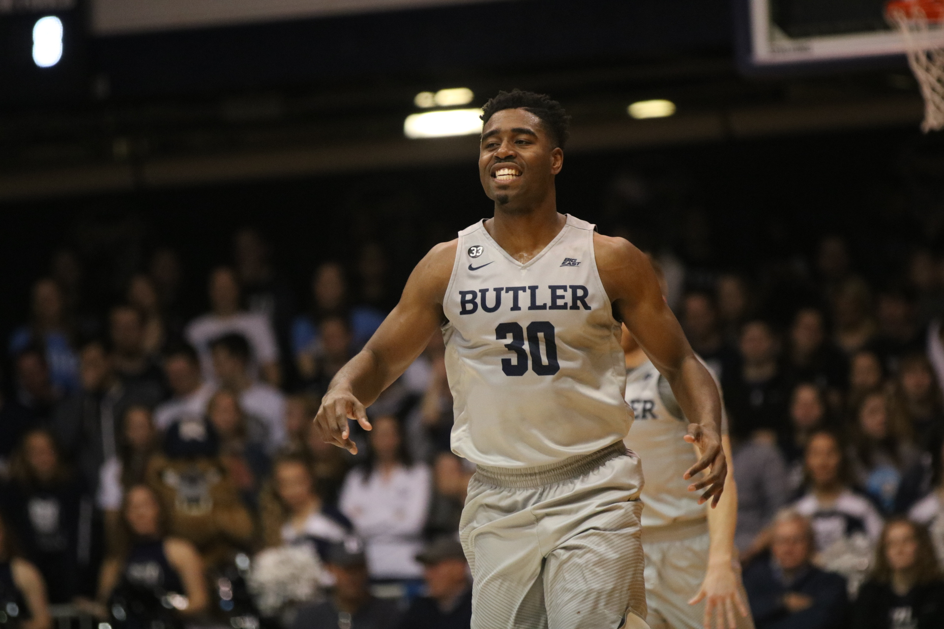 Butler vs Xavier Basketball Predictions, Picks, Odds & Preview