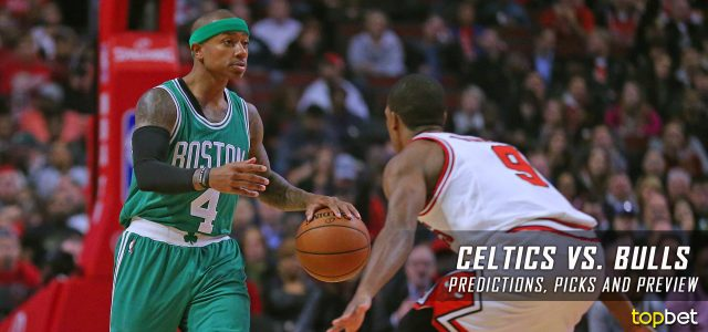 Tagged as NBA Betting Game | Sports Betting Tips, News, and