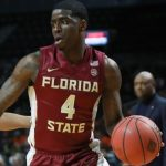 Clemson Tigers vs. Florida State Seminoles Predictions, Picks, Odds and NCAA Basketball Betting Preview – February 5, 2017