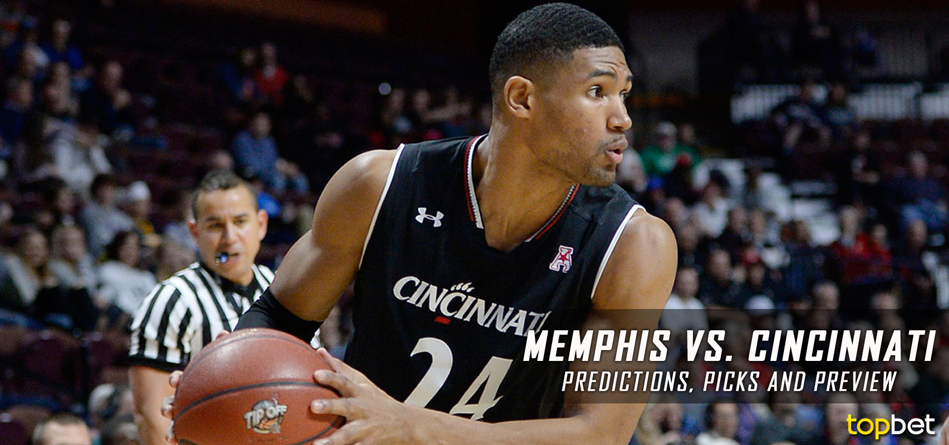 scores and odds.com nba bet predictions