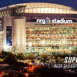 Best Tailgating Parties – Places To Tailgate at Super Bowl 51 in Houston
