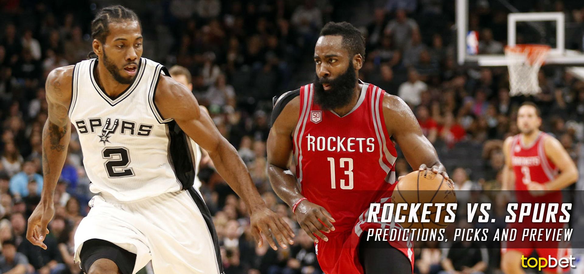 這是今年NBA最難預測的系列賽 我們已經等了22年
