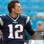 Top Ten Fun Props Bets for Super Bowl 51