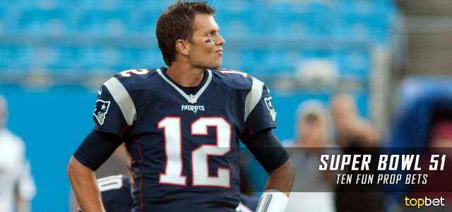 boxing tipster super bowl betting props