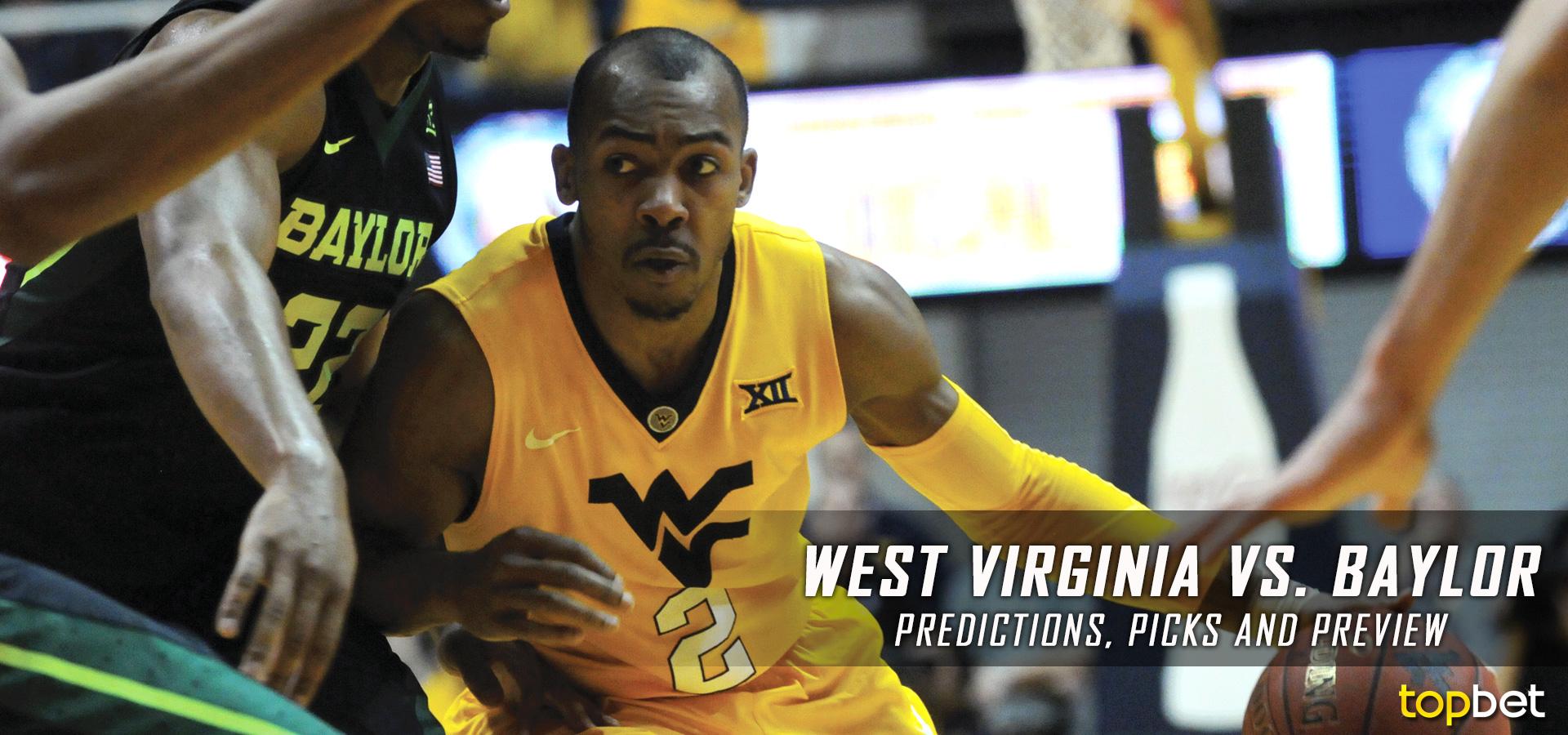 ncaa basketball point spread predictions picks parlays nba
