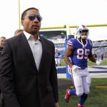 Buffalo Bills 2017 NFL Offseason Needs and Preview