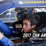 Can Am Duel Predictions, Picks and NASCAR Preview