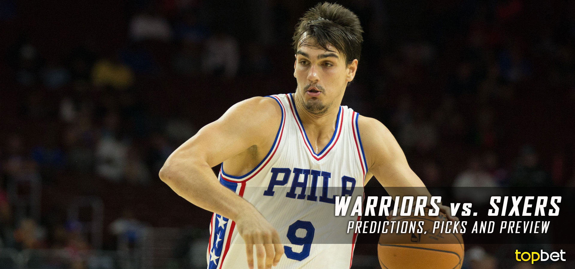 c56d903e90a Warriors vs Sixers Predictions and Preview – February 2017