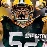 Green Bay Packers 2017 NFL Offseason Needs and Preview