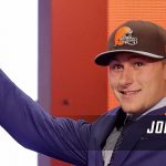 Johnny Manziel's Super Bowl 51 Appearance Schedule and Dates