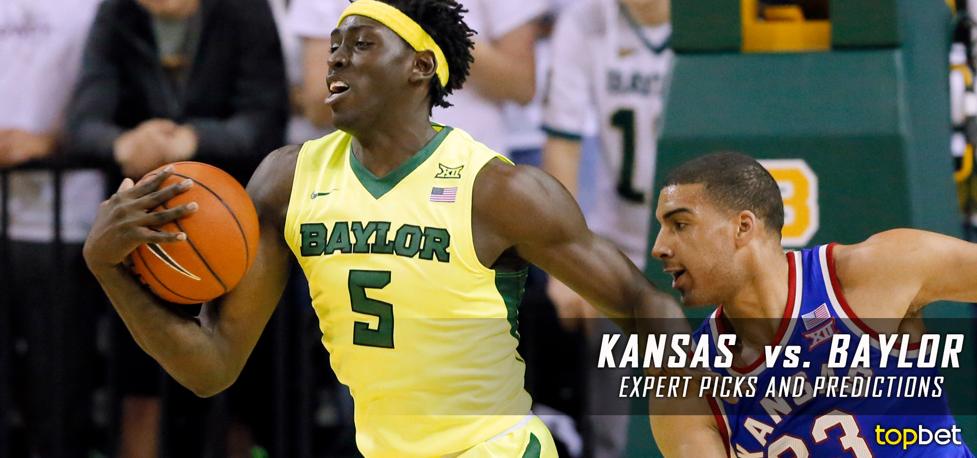 Baylor Vs Syracuse Betting Odds Preview: Kansas Vs Baylor Basketball Predictions, Picks And Preview