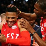 2017 NBA All-Star Game Predictions, Picks, Betting Odds and Preview – East vs. West